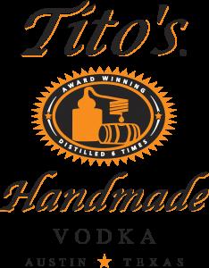 1Titos_Logo_